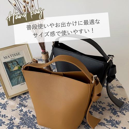 ワンハンドルバッグ /bag202