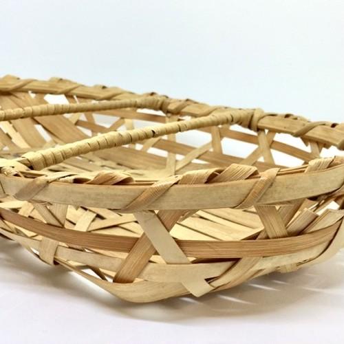 鮎籠(あゆかご)