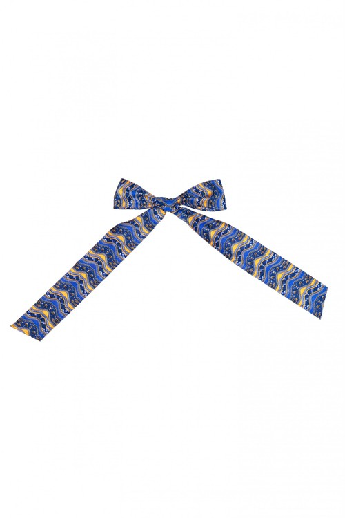 Ribbon ( Blue × Yellow)