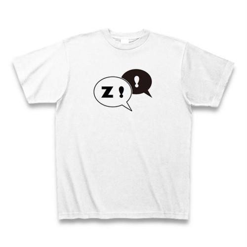 公式Tシャツ(白)