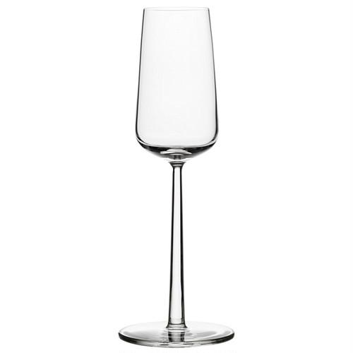 Essence シャンパングラス