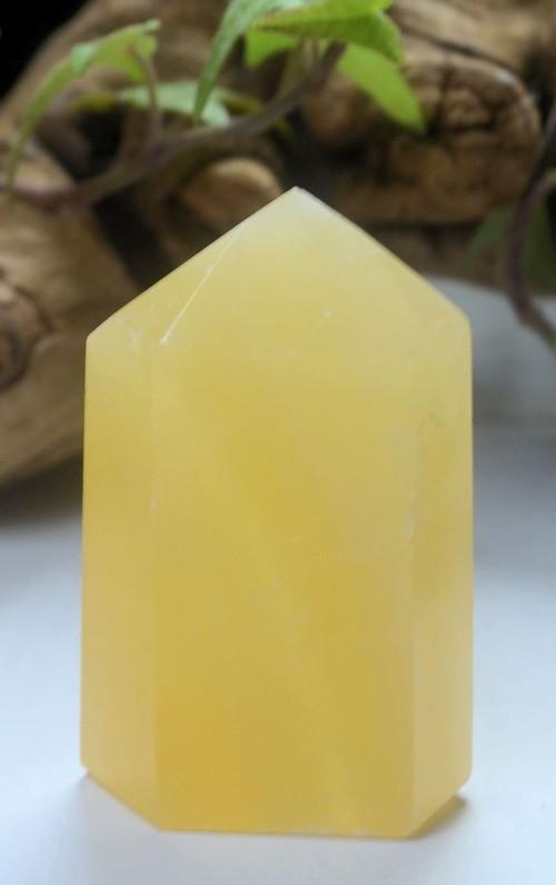 カーサクリスタル®オレンジカルサイト・ミニポイント型磨き-2