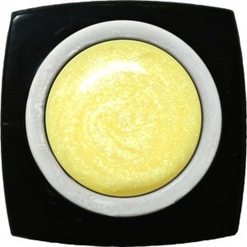 レモンシャーベットE062