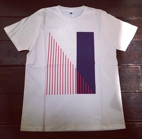 【UNISEX】M.XL soldout!
