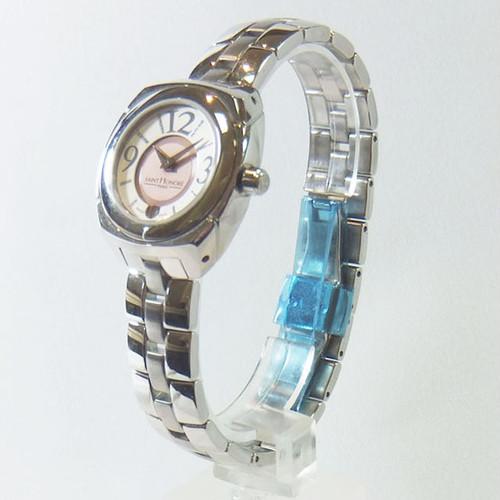 サントノーレ オスマン クラシック SN7421601GLPN 腕時計