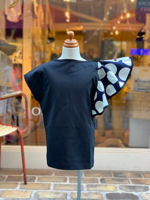 ZoZIO Frying T-shirts(Sサイズ/85〜95cm)