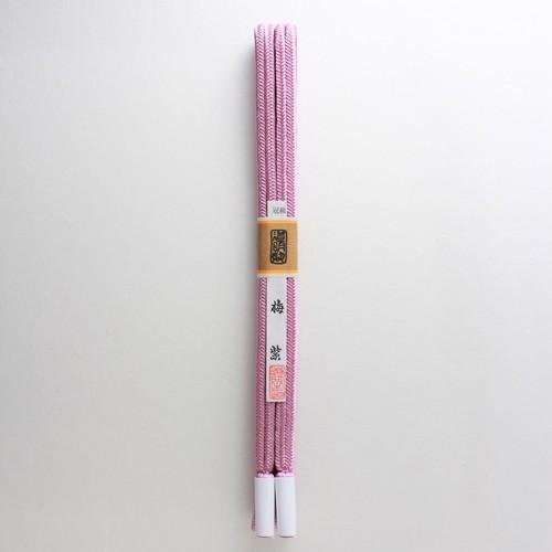 梅紫(No.050)