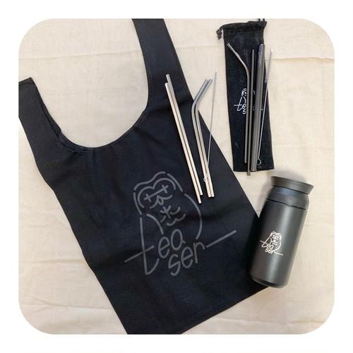 HAPPY BAG 2021 [black] ※1/2(土)販売予定