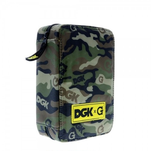 VAPE Bag by DGK