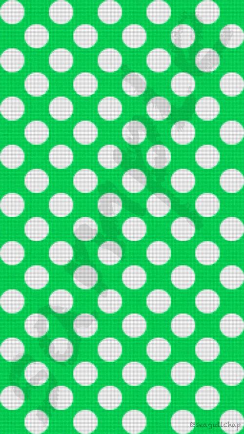 36-e-1 720 x 1280 pixel (jpg)