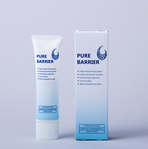 Pure Barrier(ピュアバリア®) 60g