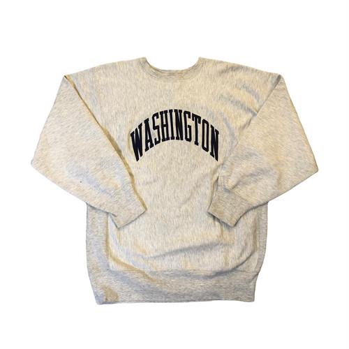 Champion R/W Washington Sweat ¥13,800+tax