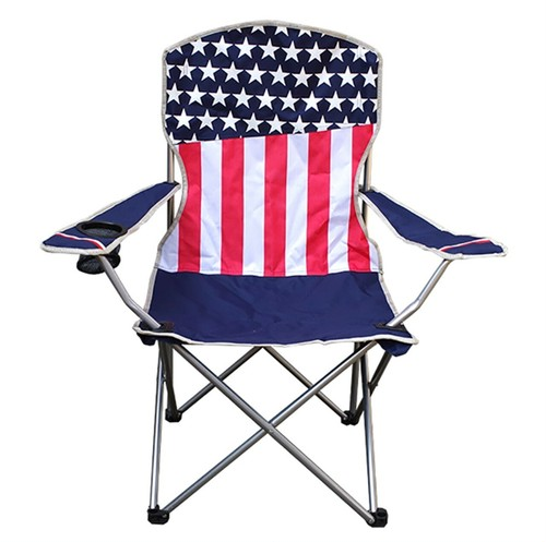 OUTDOOR CHAIR U.S.A.