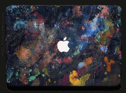 MacBook Design 154