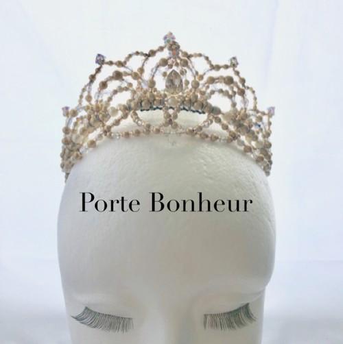 Porter Bonheur