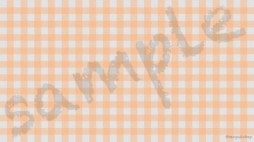 19-o-6 7680 × 4320 pixel (png)