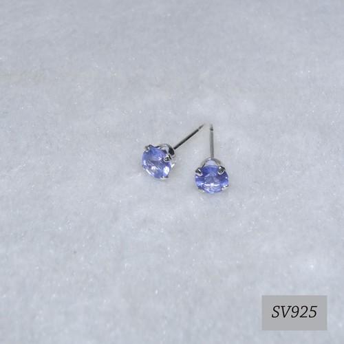 タンザナイト/SV925