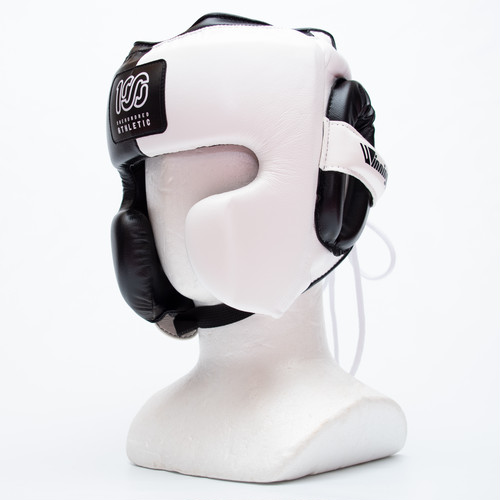 Winning® x 100A HEADGEAR