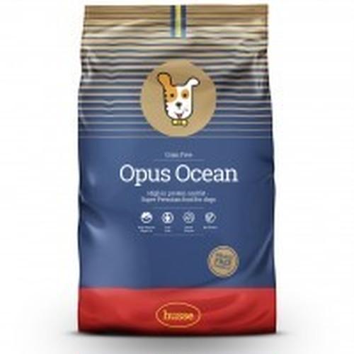 オーパスオーシャン12kg(犬)