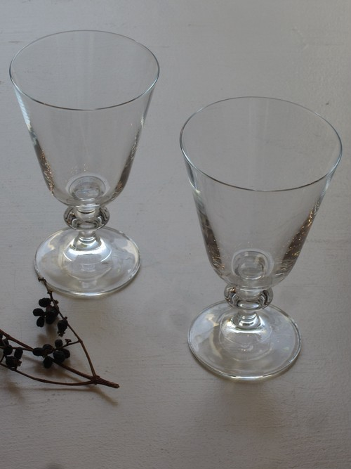 germany ワイングラス