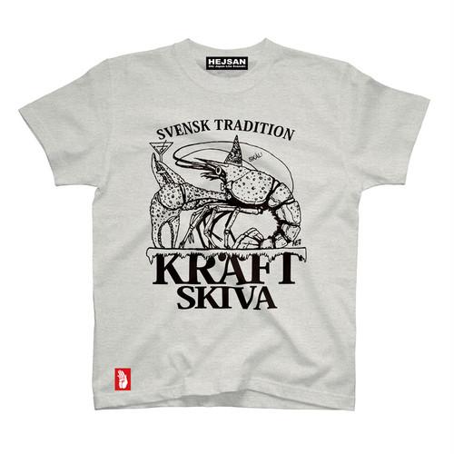 【Mサイズ1点販売】KFAFTSKIVA
