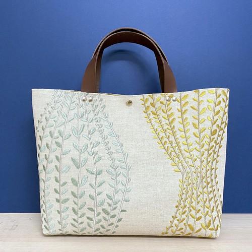bag #4
