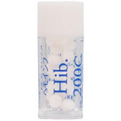 Hib ヘモインフ 200C 小