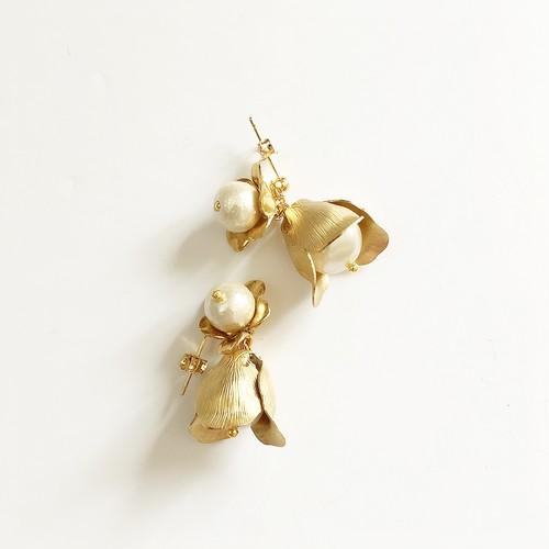 【Vintage accessory】no.322