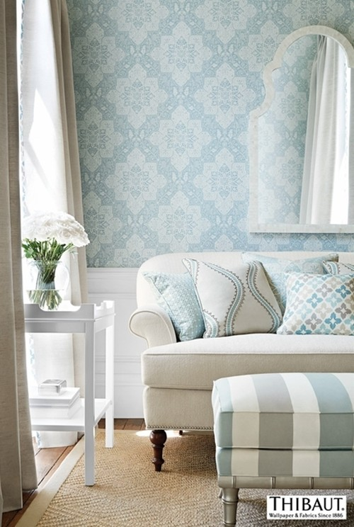 THIBAUT SELECTION T64122