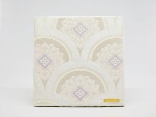 Fabric panel L〔一点物〕FL002
