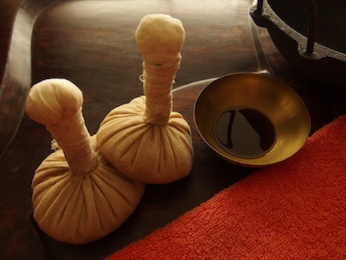 Ayurveda & Siddha Treatment B