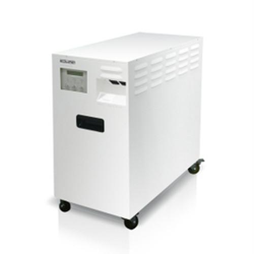 もしもの備えに!アウトドアにも!家庭用・オフィス用蓄電池 鉛バッテリー蓄電システム ポータブル電源「蓄E-UPS 150」UPS性能搭載で安心