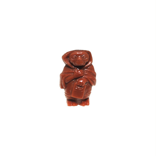 E.T. The Extra Terrestrial Bootleg Mini Toy