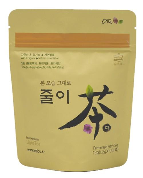 ジュリ茶(減爽茶)10P