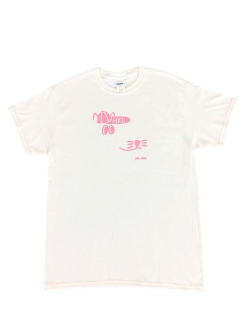 いぬTシャツ 2019