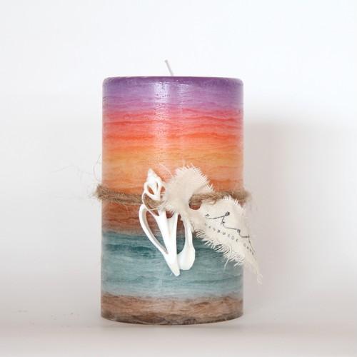umi layered [s001]