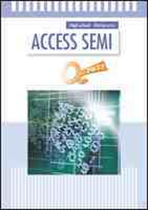 育伸社 ACCESS SEMI α 数学,英語 2021年度版 各科目(選択ください) 新品完全セット ISBN なし コ004-712-000-mk-bn