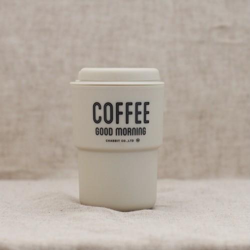 DEMITA wall mug (BEIGE)