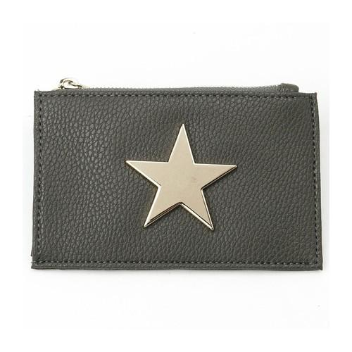 Star wallet