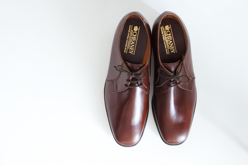 Cheaney(チーニー) Welland 9 F Dead Stock