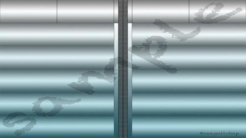 14-d-2 1280 x 720 pixel (jpg)