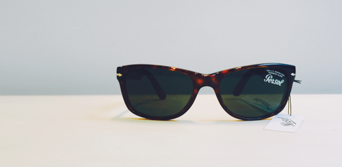 【50%OFF】〈Persol〉2953