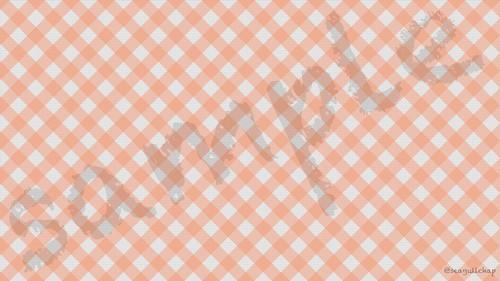 23-n-5 3840 x 2160 pixel (png)
