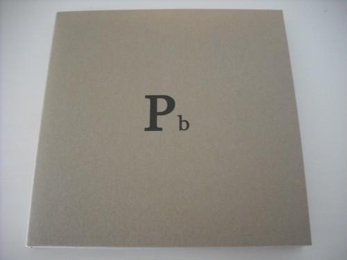 【2CD】LED ZEPPELIN / Pb