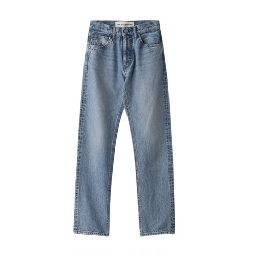 THE SHINZONE(FIRST JEANS)