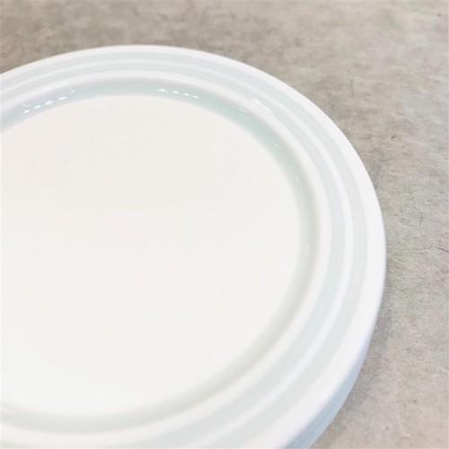 有田焼 丸硯