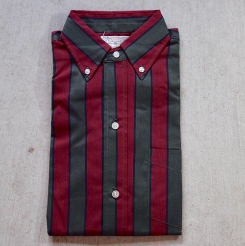 60s vintage shirts Deadstock