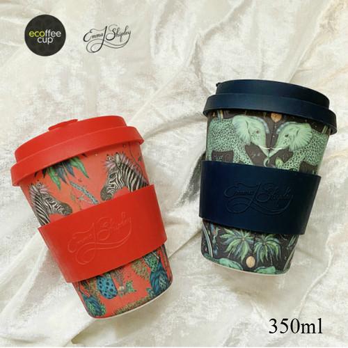 エコーヒーカップ(ecoffeecup)エマ・J・シプリー 350ml