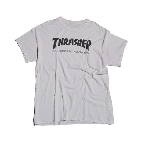 Thrasher SunBurnT-Shirts