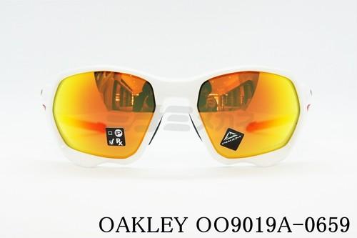 【正規取扱店】OAKLEY(オークリー)PLAZMA(プラズマ)OO9019A-0659 正規品